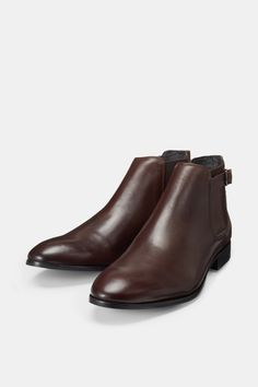 Die 9 besten Bilder von Männer Mode Schuhe | Männer mode