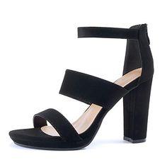 3c1daad104c9 high heel nude sandals
