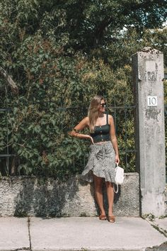 Lace Skirt, Around The Worlds, Photo And Video, Lifestyle, Summer, Travel, Instagram, Trips, Summer Recipes