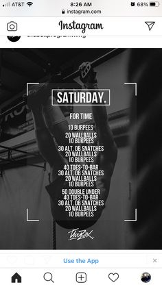 Crossfit Workouts At Home, Fun Workouts, Workout Fun, Conditioning Workouts, Boot Camp Workout, Garage Gym, Kettlebell, Bodybuilding, Fitness Motivation