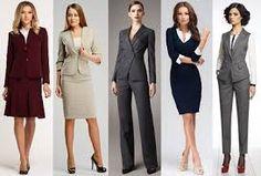Картинки по запросу стиль одежды мягкая классика