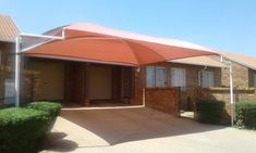 We manufacture, supply and erect carports and shadeports for homes, businesses, and farms in Johannesburg and Pretoria. Best carport prices in Gauteng. Get Back To Work, Stay Safe, Be Perfect, Gazebo, Garage, Shades, Outdoor Structures, Quote, Cars