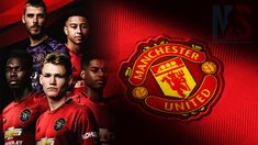 NegaraSport.com – Jakarta, MU wajib tahan posisi untuk juara. Mantan pemain Manchester United, Dimintar Berbatov memberikan saran kepada Ole Gunnar Solskjaer terkait sektor mana yang bisa ia perkuat di musim panas nanti.