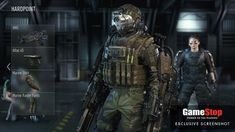 http://www.gamestop.com/gs/pages/collection/advanced-warfare/images/codaw_at_3-1.jpg