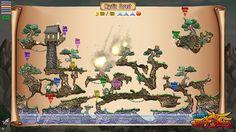 Hybrid Beasts: Homepage Indie Games, Beast, Videos