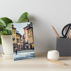 Shot in my hometown in Northern Italy - ©Silvia Ganora Photography • Also buy this #artwork on wall #prints, apparel, #stickers, and more. #artboard #italy #redbubble