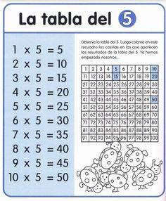 Cuaderno tablas de multiplicar (9)