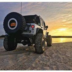 @krawlerjk #jeep