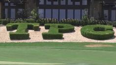 In & Around Awesometown: TPC Valencia
