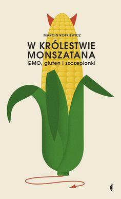 """""""Genetyczne mutanty"""", """"niezniszczalne superchwasty"""", """"rakotwórcze pestycydy"""", """"szczepionki wywołujące autyzm"""", """"uzależniający gluten"""". Podobne nagłówki od lat straszą nas z pierwszych stron gazet. Gdzie leży prawda? Czy genetycznie zmodyfikowane rośliny, szczepionki i gluten faktycznie są takie straszne, jak je malują ekoaktywiści, politycy i celebryci? I czy firmy zajmujące się produkcją GMO – z niesławnym Monsanto na czele – naprawdę zagrażają współczesnemu rolnictwu?    Dziennikarz…"""