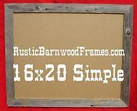 S rustic barnwood barn wood picture photo frame Rustic Barn, Barn Wood, Picture On Wood, Picture Photo, Reclaimed Wood Frames, Pictures, Home Decor, Products, Photo On Wood