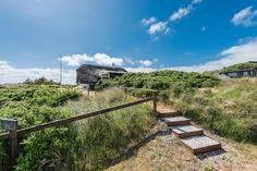 Bist du auf der Suche nach einem Ferienhaus in Ringkøbing? Buche dieses tolle Qualitätsferienhaus bei Esmark. Preise ab €428. Beginne die Ferien hier →