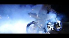 GIL TV - MOTO BAZAR: Puntata 04 Special  Questa sera alle 21 e in replica sabato sempre alle 21 su www.giltv.net   In questa puntata:  Tutto sulla  Kawasaki GPZ 900 R utilizzata nel bellissimo e spettacolare film Top Gun con Tom Cruise e Kelly McGillis  Le acrobazie di una biker d'eccezione!  MV Agusta Rivale 800!  I raduni più pazzi d'Italia….  Moto Bazar, è un format televisivo condotto da Geo Gandolfo sul mondo delle motori a 360 gradi...  Buona visione!  GIL TV
