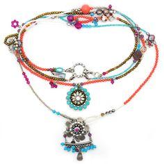 FIVA jewelry private stash collectie | Applepiepieces