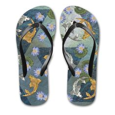 FLIP FLOPS from $20.00 Fish Flip Flops, Buy Gold And Silver, Stuff To Buy, Image, Fashion, Moda, Fashion Styles, Fashion Illustrations