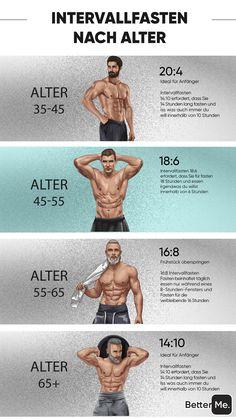 Persönlicher Körpertyp Plan, um Ihren Körper zu Hause schlanker zu machen !!! Klicken Sie auf und machen Sie ein 1-Minuten-Quiz. Abnehmen zu Hause mit einem effektiven 28-Tage-Gewichtsverlust Plan. Wähle den Schwierigkeitsgrad und verbrenne jetzt Fett! Ihre Hauptmotivation ist Ihr Traumkörper und Sie werden ihn auf jeden Fall erreichen! Verbrennen Sie Kalorien, verlieren Sie Übergewicht, steigern Sie den Stoffwechsel, bauen Sie Muskeln auf, ernähren Sie sich gesund mit dem… Fitness Workouts, Fun Workouts, Fitness Motivation, Insanity Workout, Home Sport, Food Trends, Bodybuilding Workouts, Calisthenics, Mens Fitness