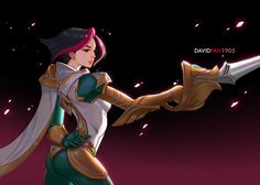 Annie Cafin League Of Legends Soraka Taliyah