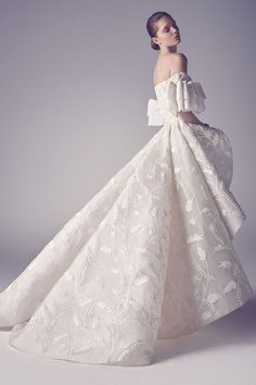 Wedding Dresses, Bridal Gowns; For Authentic Vintage Wedding Jewelry go to: https://www.etsy.com/shop/ButterflyEffectInc