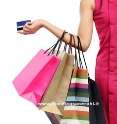 Dimmicosacerchi inaugura lo Shop Online! | Campioni omaggio gratuiti, Concorsi a premi, Buoni sconto - DimmiCosaCerchi.it