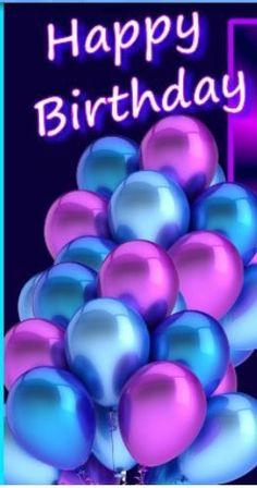 Find A Grave - Millions of Cemetery Records and Online Memorials Best Happy Birthday Quotes, Free Happy Birthday Cards, Happy Birthday Greetings Friends, Happy Birthday Wishes Photos, Happy Birthday Art, Birthday Wishes Messages, Happy Birthday Celebration, Happy Birthday Ballons, Happy Birthday Bouquet