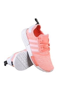1993b25d5fc 2494 Best Adidas Women Shoes images