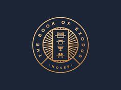 Book of Exodus (2/66)
