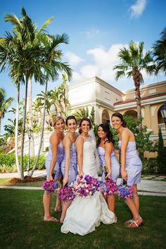 Ritz Carlton Sarasota Wedding by Limelight Photography