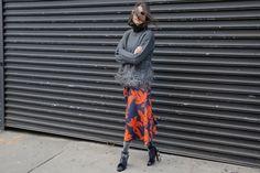what to wear instead of jeans: for when you're in a slump