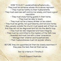 """""""#leadership  #churchleaders  #pastors  #churchelders  #churchstaff"""""""