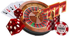 Have an idea to start your own online casino game, We are here to provide best gambling solution. Read More about casino game development Play Casino Games, Gambling Games, Online Casino Games, Online Gambling, Best Online Casino, Online Games, Casino Sites, Lucky Boy, Mobile Casino