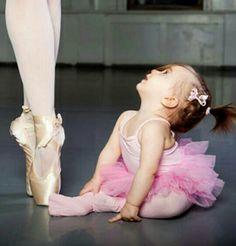 Erotic ballet slipper fantasy stories