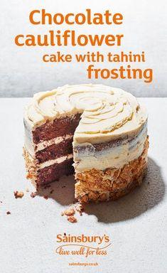 #WeddingCakes #BakeOff #Showstopper #RoyalWedding #Cauliflower #Tahini #HarryandMeghan #Weddingplanning