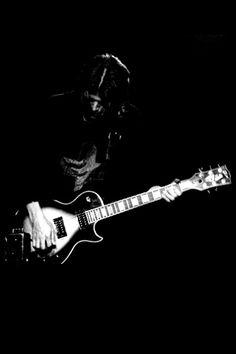 Adam Jones - Tool