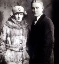 Zelda y Francis Scott Fitzgerald: la gran resaca de los felices veinte | Cultura | EL PAÍS