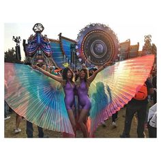 P I N T E R E S T: emelineclarkson Rave Festival Outfits, Edm Festival, Festival Wear, Festival Fashion, Festival Looks, Burning Man Fashion, Edm Outfits, Electric Forest, Halloween Disfraces