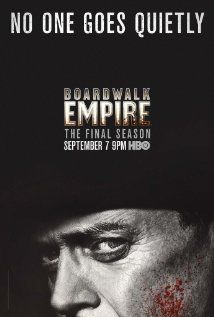 Watch Boardwalk Empire Season 5 Episode 7 Online starring Jason Boyle, Rob Ashkenas, Steve Buscemi, Directed by Allen Coulter released on Oct 19,2014 at Movie25