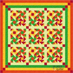 Jelly Roll Friendly Blocks Electric Quilt, Jelly, Quilts, Stitch, How To Make, Pattern, Software, Design, Easy Drawings