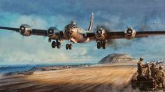 aviation art - Google Search