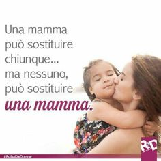 Mamma <3