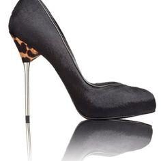 Stuart Weitzman shoes are the bomb!
