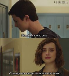 13 Reasons Why. Thirteen Reasons Why, 13 Reasons, Motivational Phrases, Sad Love, Sad Girl, Series Movies, Pretty Little Liars, Gossip Girl, Movie Quotes