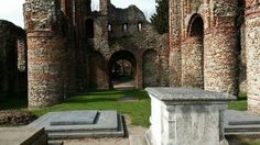 Priory Colchester Essex, Mansions, House Styles, Home, Decor, Decoration, Manor Houses, Villas, Ad Home