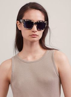 SHADOW | Aritzia Mirrored Sunglasses, Sunglasses Women, Eyewear, Stylish, Eyes, Fashion, Glasses, Moda, La Mode