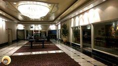 Review of Hotel Istana, Kuala Lumpur, Malaysia  #review #hotelistana #kualalumpur #malaysia #naturalbeautyandmakeupblog #nbamphotography #lifestyleblogger #luxurious #luxuryhotels #reviewer #travelblogger #travelblog
