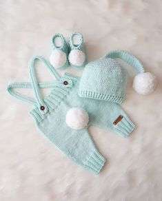 Knitting Patterns Romper Excited to share the latest addition to my shop: Kuzzy Design Baby Tiny Bunny Romper ,Hand Mad. Cute Crochet, Crochet Baby, Baby Hats Knitting, Knitted Hats, Tricot Baby, Handgemachtes Baby, Tiny Bunny, Knitted Romper, Girl Doll Clothes