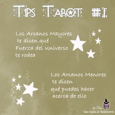 Tarot Waite, Tarot Learning, Wicca, Witchcraft, Spirituality, Lettering, Reading, Blog, Bedroom
