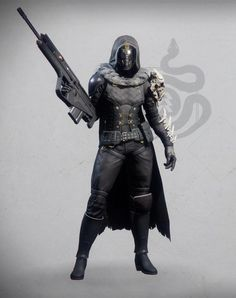 Destiny Hunter, Destiny Game, My Destiny, Destiny Wallpaper Hd, Destiny Cosplay, Steampunk Armor, Armor Clothing, Female Armor, Sci Fi Armor