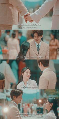 Heirs Korean Drama, Korean Drama Funny, Korean Drama Movies, Quotes Drama Korea, Korean Drama Quotes, Drama Memes, Korean Celebrities, Korean Actors, Korean Actresses