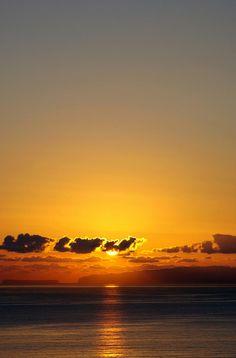 Good Morning!! I hope you slept good last night & I hope you have a good morning & a great day!!! I love you