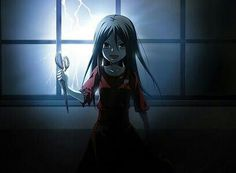 Anyone know some good like scary anime but u know not sooooooo scary? Submarine Movie, Corpse Party, Hollywood Undead, Rpg Horror Games, Tortured Soul, Fanart, Amy Rose, Witch House, Ghost Stories